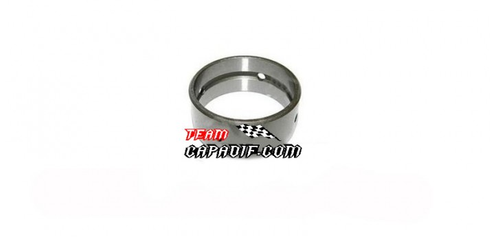 CFMoto 500cc CF188 Bushing, Driven High Range Gear