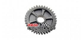 CFMoto 500cc CF188 Driven Gear
