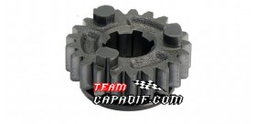 CFMoto 500cc CF188 Driven Output Gear