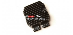 CFMoto 500cc 800cc EFI Rectifier - Voltage Regulator - EPS