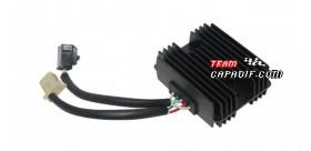 CFMoto 500cc CF188 Rectifier - Voltage Regulator