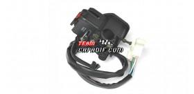 CFMoto CF500 CF800 Handlebar Switch, rh