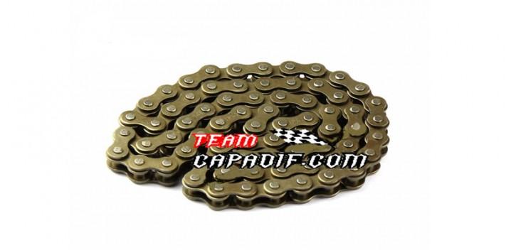 CFMoto 500cc CF188 Chain of Oil Pump