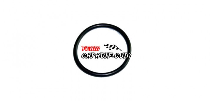 CFMoto CF500cc CF188 O-Ring 21x2.5 for Water Pump