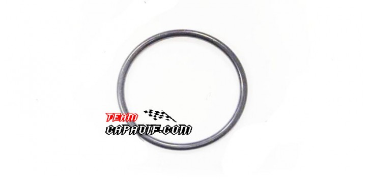 CFMoto CF500cc CF188 O-Ring for Water Pump 34x2.5