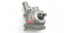 CFMoto HS500cc CF188 Water Pump