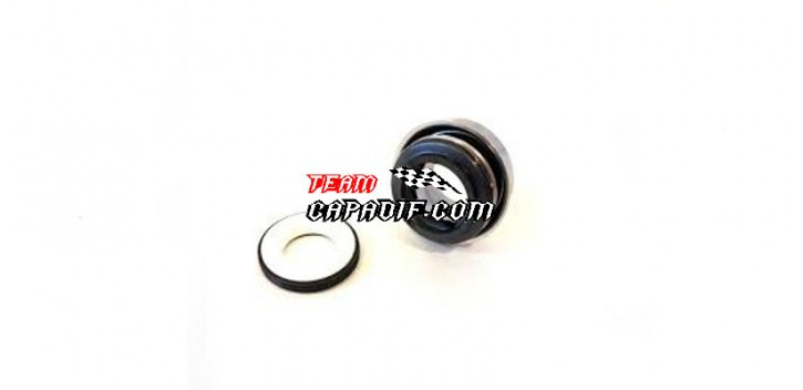 CFMoto 500cc CF188 Water Pump SealCFMoto 500cc CF188 Water Pump Seal