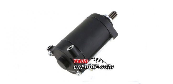 CFMoto CF600cc CF625 Starter Motor