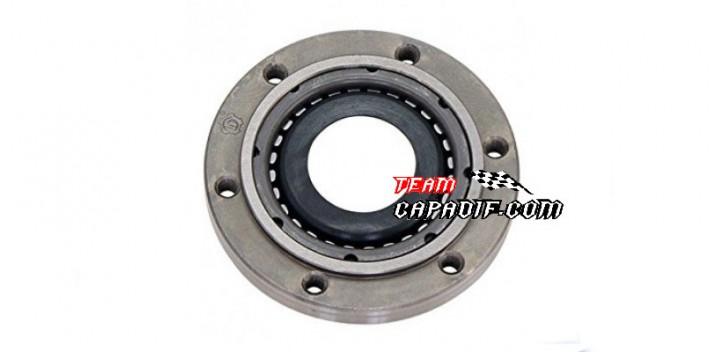 CFMoto 500cc CF188 Overriding Clutch