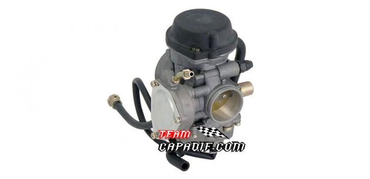 CFMoto 500cc CF188 Carburateur