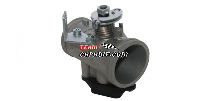 CFMoto 500cc CF188 EFI Cuerpo del acelerador
