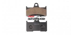 CFMoto CF500 CF800 Rear Brake Pad