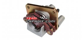 CFMoto CF500 Caliper right, Front Brake