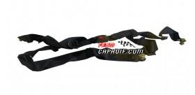 Cinturón de seguridad Kinroad XT650GK / XT1100GK