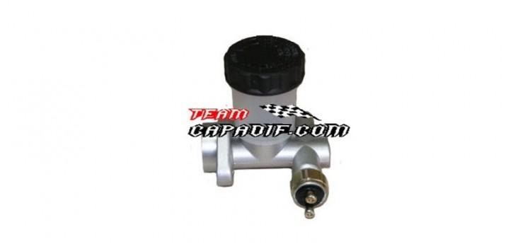 Kinroad XT650GK / Cylinder master brake