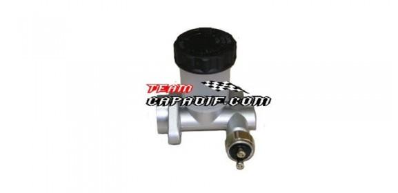 Kinroad XT650GK / Hauptbremszylinder
