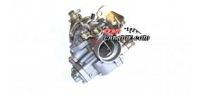 Kinroad 650 CC Carburetor