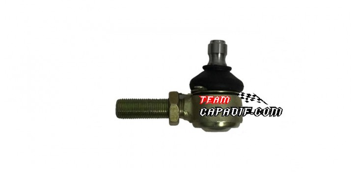 Suspension Ball KINROAD 650-1100 CC