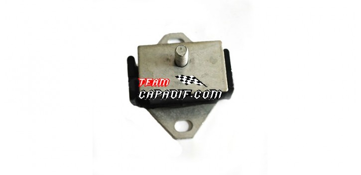 ENGINE RUBBER BUMPER2 KINROAD 650CC 1100 CC