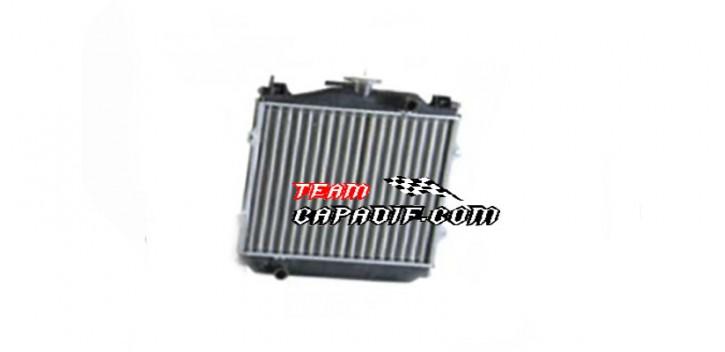 Radiador Kinroad 650cc 1100cc