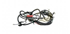 main wire harness Kinroad 650 cc 1100 cc