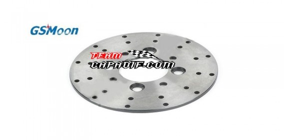 XYST260 FRONT BRAKE DISC φ250