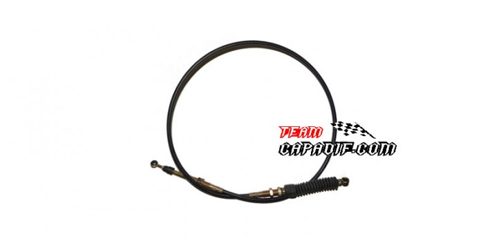 CABLE COMP.REVERSE 1 KINROAD 650 800 1100CC