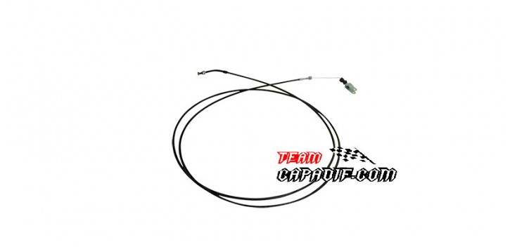 CABLE ,THROTTLE KINROAD 650 800 1100 CC