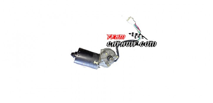 electric motor wiper jeep 800