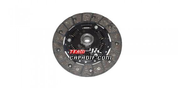Kinroad Kupplung 800 ccm 1100 ccm