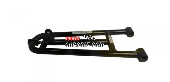 SUSPENSION ARM COMP,LOWER 650CC 1100CC