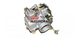 carburatore per KINROAD 1100CC BUGGY