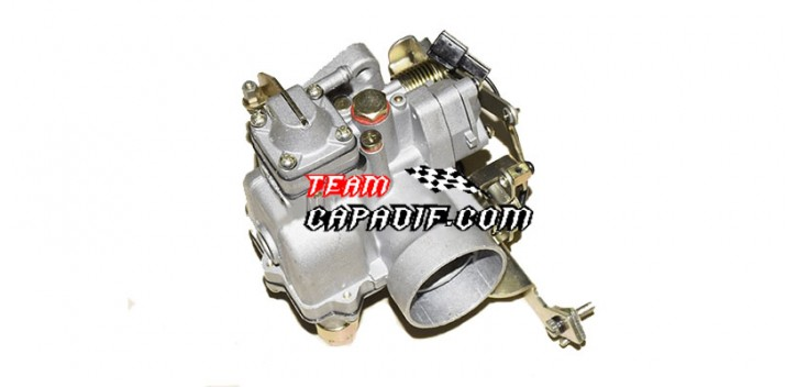 carburettor for KINROAD 1100CC BUGGY