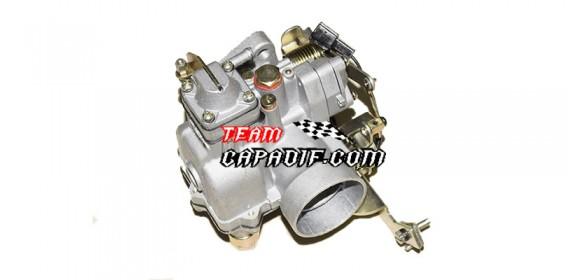 carburateur pour KINROAD 1100CC BUGGY