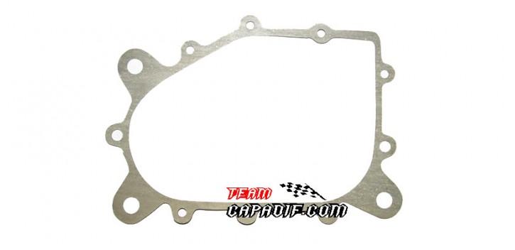 seal crankcase gear box kinroad 250