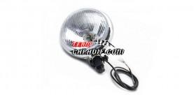 Citycoco headlight