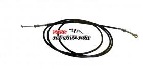 PARK BRAKE CABLE KINROAD 650 800 1100 CC