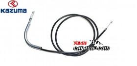 Câble de commande de starter Kazuma jaguar 500CC