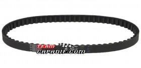 Courroie Kinroad 650cc belt AV 10×845LE