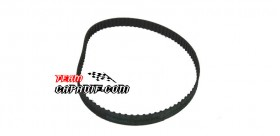 Kinroad 800 1100 465 engine timing belt