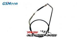 Cable freno parking  GSMOON XYJK800