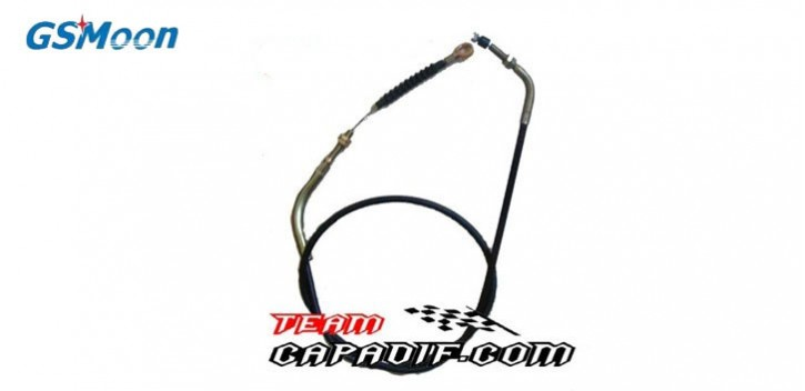 PARKING BRAKE CABLE ASSEMBLY GSMOON XYJK800