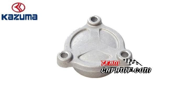 Camshaft cover KAZUMA 500 CC