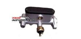 brake master cylinder Kinroad 1100 Explorer Renli Dazon