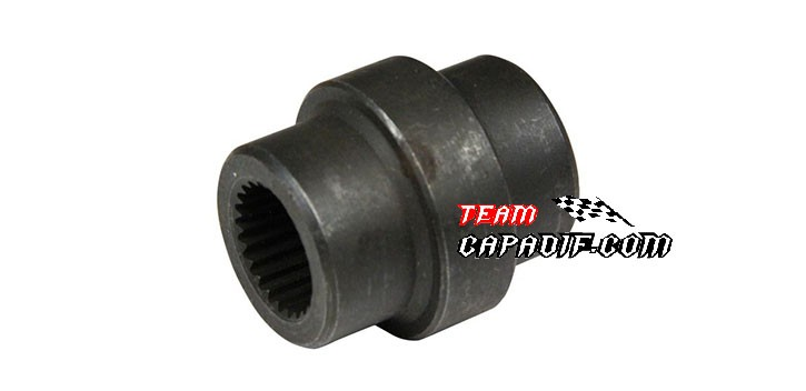 SPACER,REVERSE kinroad 250cc