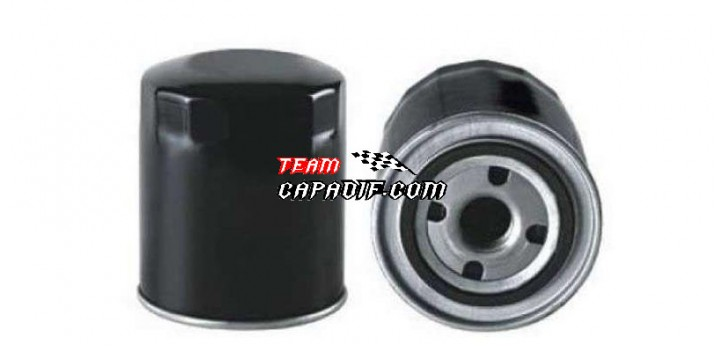 OIL FILTER Kinroad 800cc 1100cc