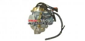 Carburator buggy Gsmoon XYKD150-3