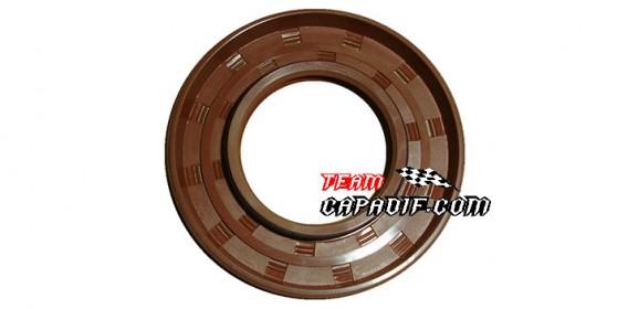 HISUN Crankcase Oil seal 35X65X9