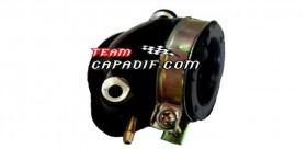 INLET PIPE XYKD150-3 BUGGY GSMOON