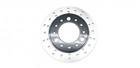 Rear disc brake Citycoco Plus